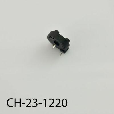 1220 Tipi Pil Tutucu - CH-23-1220