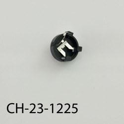 Altınkaya - 1225 Tipi Pil Tutucu - CH-23-1225