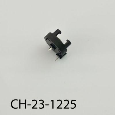 1225 Tipi Pil Tutucu - CH-23-1225