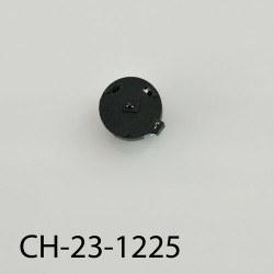 1225 Tipi Pil Tutucu - CH-23-1225 - Thumbnail