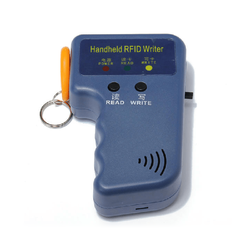 Robotistan - 125 kHz RFID Kart Kopyalayıcı