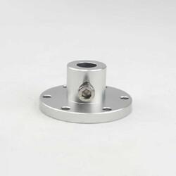 12 mm Alüminyum Göbek - Universal, 18010 - Thumbnail