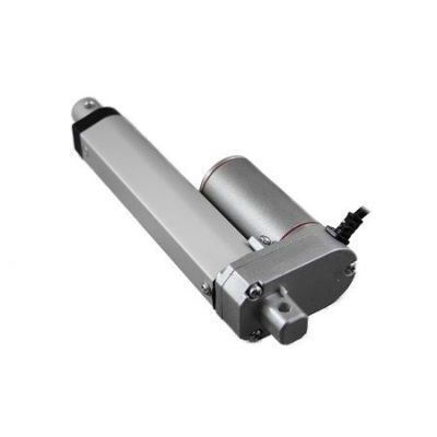12V DC 100 mm Linear Actuator