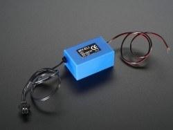 Adafruit - 12V EL Wire/Şerit Bant invertör - AF448