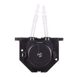 12 V Peristaltik Sıvı Pompası - Silikon Tüp, NKP-DC-S10 - Thumbnail