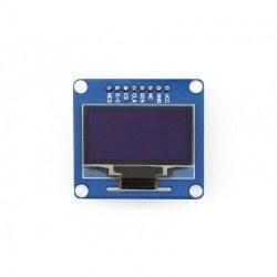 WaveShare 1.3 Inch OLED Ekran (B) - Thumbnail
