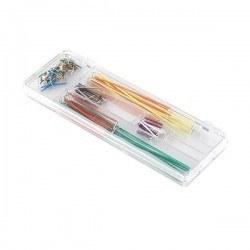 140 Piece Wire Kit - Thumbnail