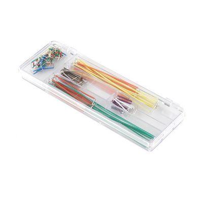 140 Piece Wire Kit