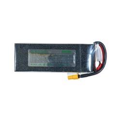 14.8 V 4S Lipo Batarya-Pil 3000 mAh 35C - Thumbnail