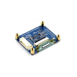 WaveShare 1.5 inch RGB OLED Ekran - 128x128 - Thumbnail