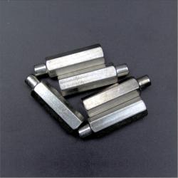 Proje Kutusu - 15 mm Lehimlenebilir Yükseltme Parçası