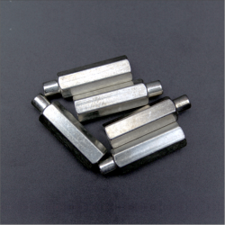 Altınkaya - 15 mm Lehimlenebilir Yükseltme Parçası - YP-035-15