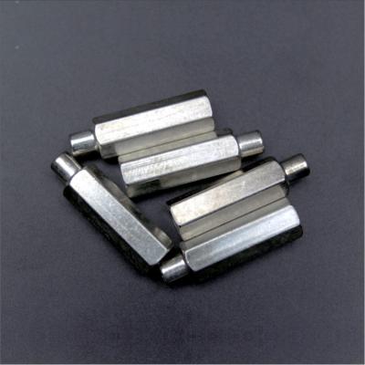 15 mm Lehimlenebilir Yükseltme Parçası - YP-035-15
