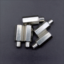 Altınkaya - 10 mm Lehimlenebilir Yükseltme Parçası - YP-035-10