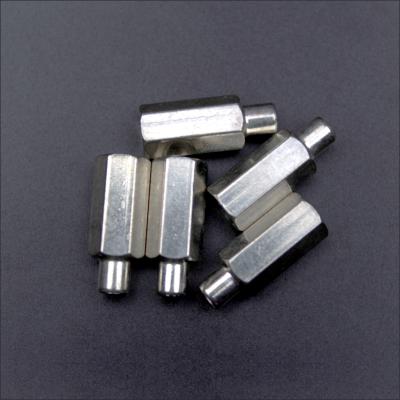 10 mm Lehimlenebilir Yükseltme Parçası - YP-035-10