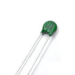 Robotistan - 150 R NTC