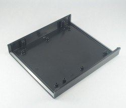 Altınkaya - 154 x 174 x 47 Project Enclosure - DT-1010