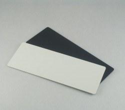154 x 174 x 61 mm Proje Kutusu - DT-2020 (Siyah) - Thumbnail