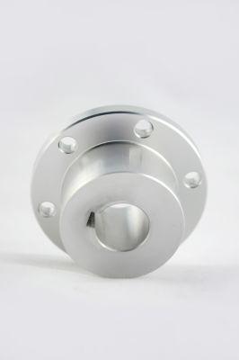 16mm Key Hub 18026