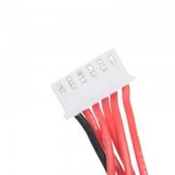 18.5 V Lipo Batarya 3400 mAh 25C - Thumbnail