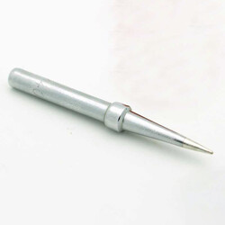 Marxlow - 1 mm İnce Havya Ucu - ZD-30C için