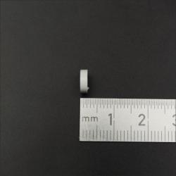 2 mm yükseltme parçası - Thumbnail