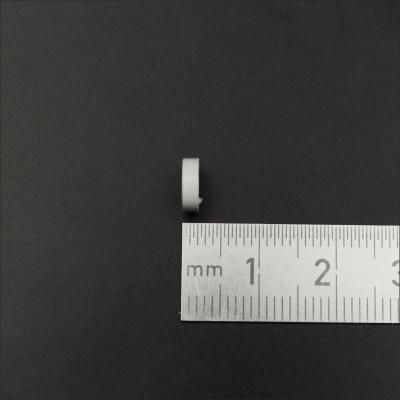 2 mm yükseltme parçası
