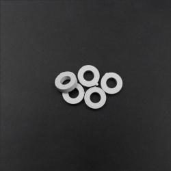 Altınkaya - 2 mm yükseltme parçası - YP-702