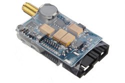 200mW 5.8GHz FPV Transmitter and Receiver Set - 8 Ch - Thumbnail