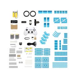 2020 MakeX Starter Akıllı Bağlantı Eklenti Paketi - Thumbnail