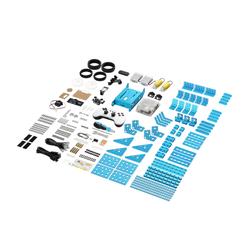 Makeblock - 2020 MakeX Starter Smart Links Kit