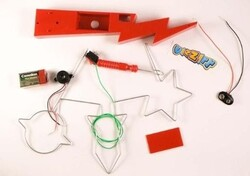 Genç Maker'lar İş Başında - Thumbnail