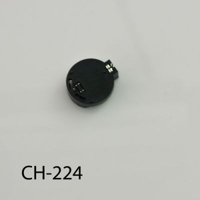 2032 Tipi Pil Tutucu - CH-224-2032