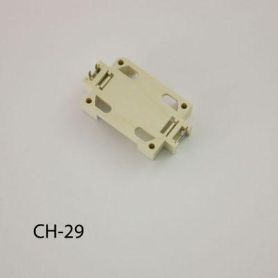 2032 Tipi Pil Tutucu - CH-29-2032