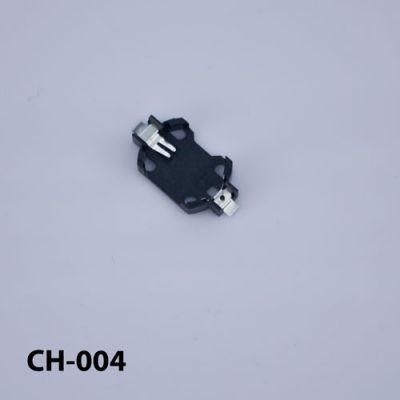 2032 Tipi Pil Yuvası - CH-004-2032