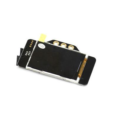 2.2 Inch TFT LCD Ekran - TFT LCD Screen - 13410