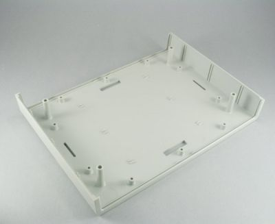 225 x 166 x 60 Project Enclosure - DT-220