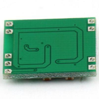 2*3 W Mini Amfi Devresi - PAM8403