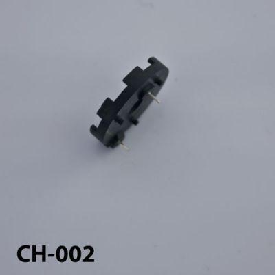 2425 Tipi Pil Yuvası - CH-002-2425