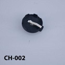 2425 Tipi Pil Yuvası - CH-002-2425 - Thumbnail