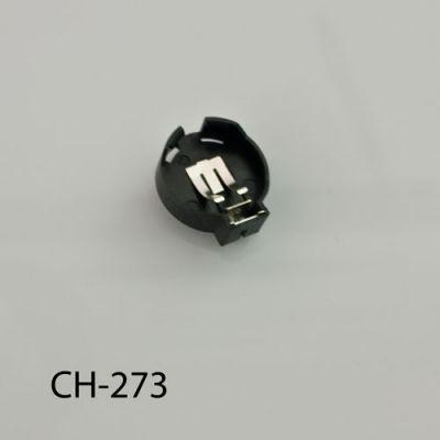 2450 Tipi Pil Tutucu - CH-273-2450
