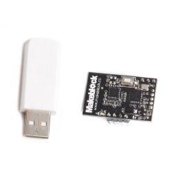 mBot 2.4G Wireless Serial Modülü - 13030 - Thumbnail