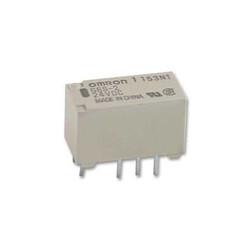 Omron - 24V 2-Pole Relay G6S-2 24VDC