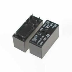 Robotistan - 24 V 8 A Çift Kontak Röle - JQX-115F-024-2ZS1
