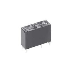 PANASONIC - 24V Combi Board Relay - ALDP124