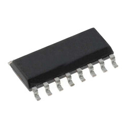 NSC - 26LS31 - SO16 SMD EEPROM