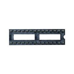 28 Pin PRC Socket - Thumbnail