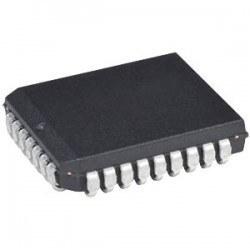 ATMEL - 28C256 - PLCC32 EEPROM