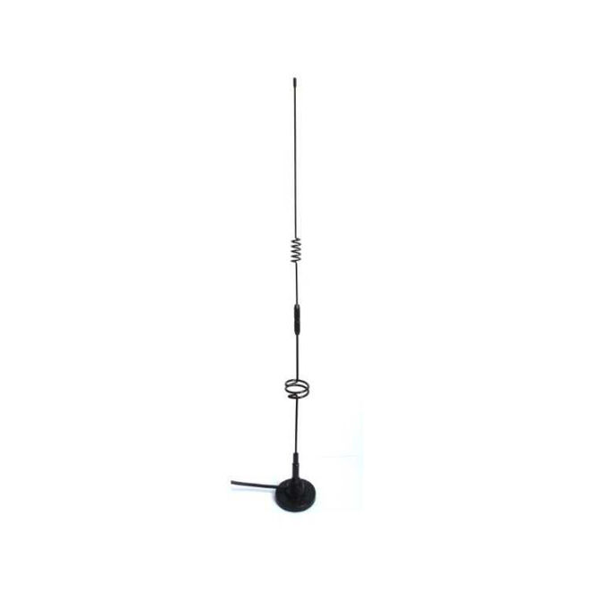 LTE-G-825-2 - Harici GSM Anten