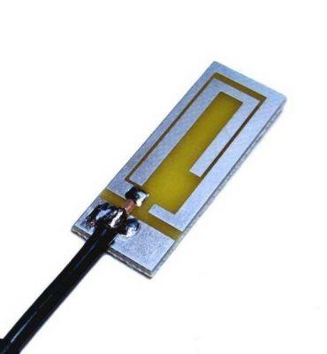 2JMAS04 - Dahili GSM Anten